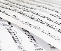 Musik: mer än konst